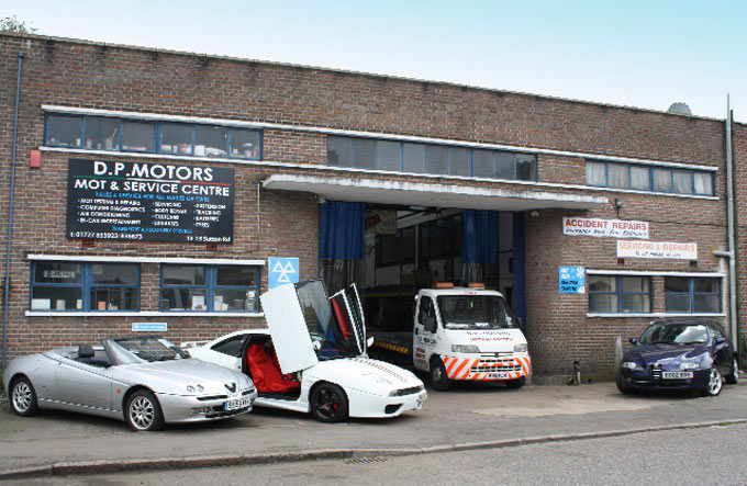 MOT_Test_Center_DP-Motors-St-Albans