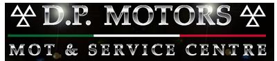 dp_logo_mot_400